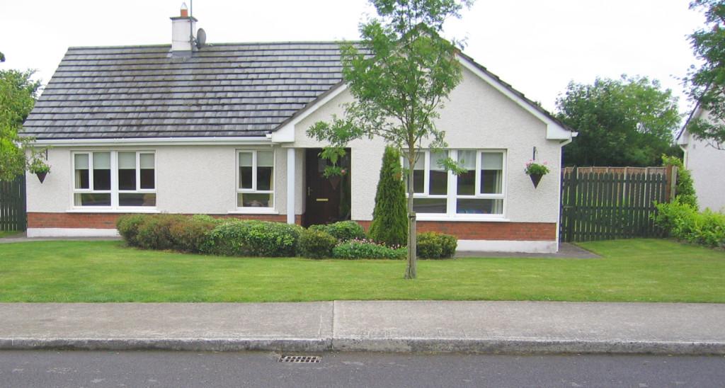 Hus-försäljning